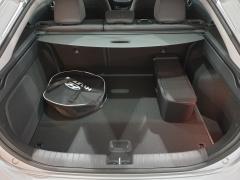 Hyundai-IONIQ-12