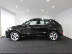 Audi-Q3-1