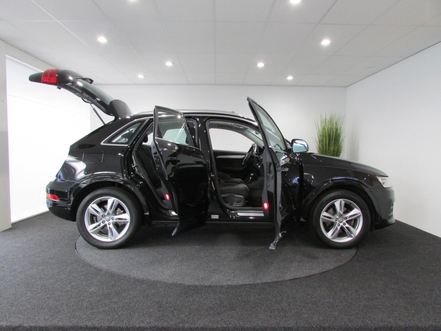 Audi-Q3-8