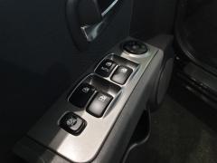 Hyundai-Matrix-20