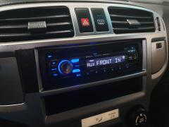 Hyundai-Matrix-21