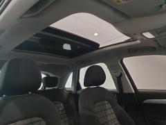Audi-Q3-33