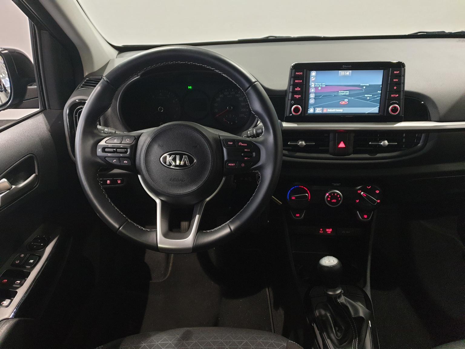 Kia-Picanto-15