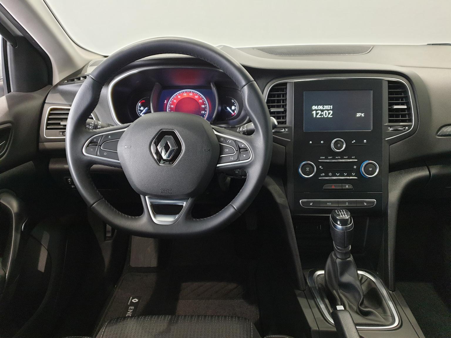 Renault-Mégane-15