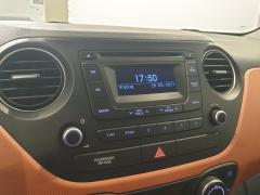 Hyundai-i10-22