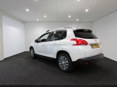 Peugeot-2008-3