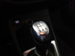 Renault-Captur-26