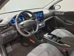 Hyundai-IONIQ-14