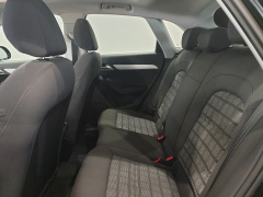 Audi-Q3-13