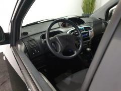 Hyundai-Matrix-24