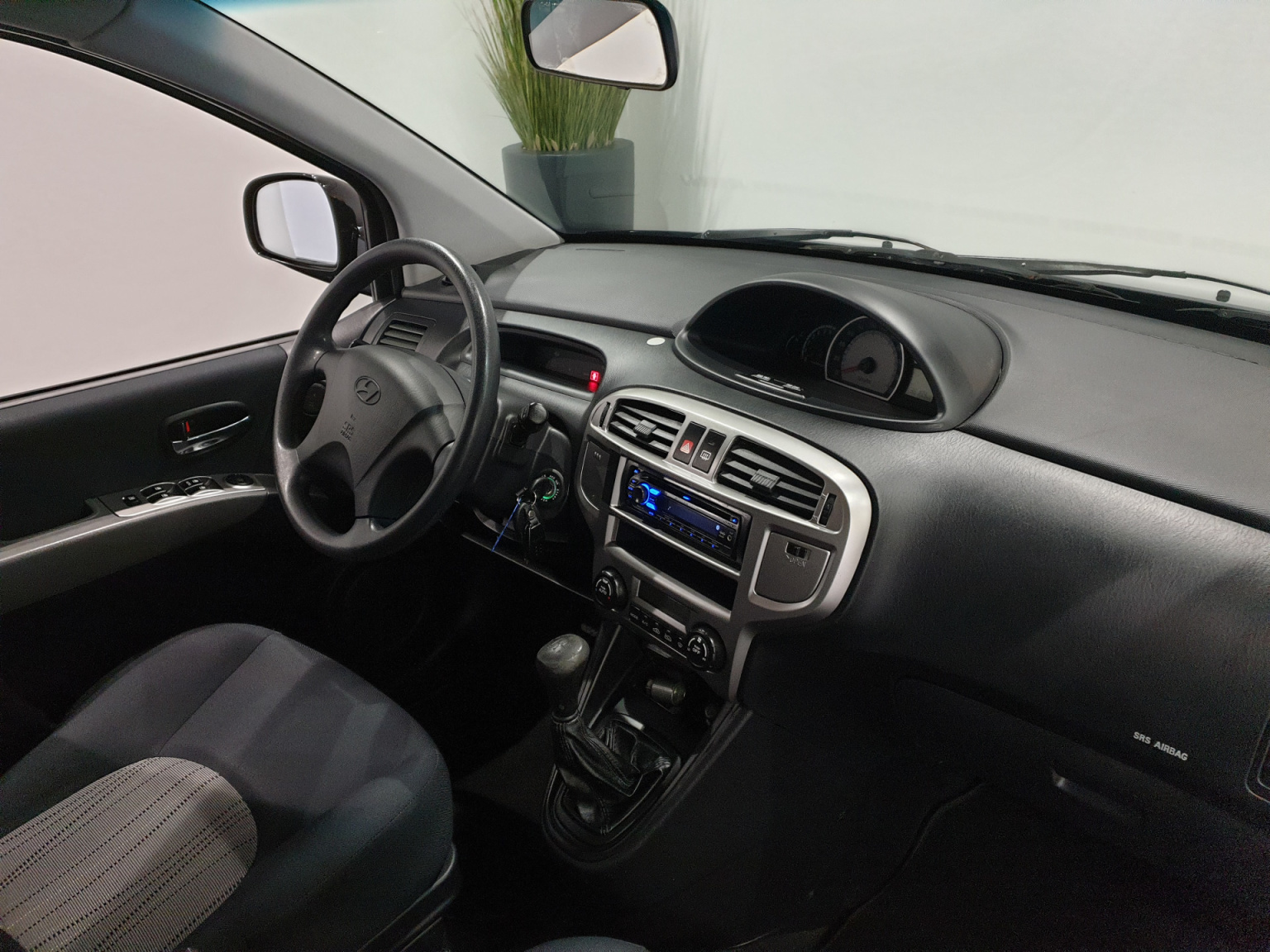 Hyundai-Matrix-11
