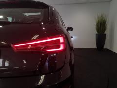 Audi-Q3-36