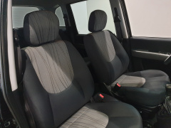 Hyundai-Matrix-12