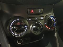 Peugeot-2008-27