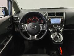 Toyota-Verso-S-16
