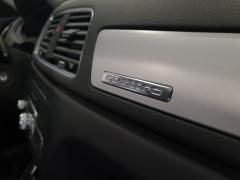 Audi-Q3-32